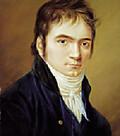 Beethoven_hornemann1803p