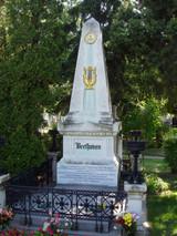 Zentralfriedhof_vienna__beethoven