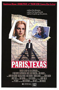 220pxparis_texas_moviep