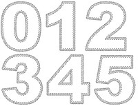 Scalloped_012345