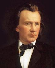 Brahms111