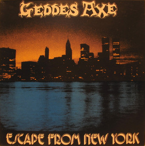 Geddes_axe__escape_from_new_york_12
