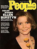 197504_people20magazine_ellen20burs