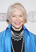 Ellenburstyn2013firsttimefestclosin