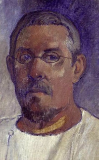 Self_portrait_1903