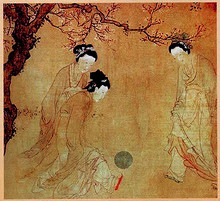 814ancientchinesesoccer1