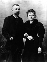 Curie_wedding_photo