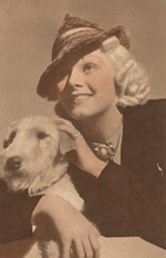 Actress20jean20harlow20and20a20do_2