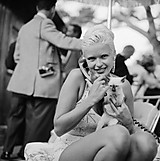 Jayne_mansfield_and_cat