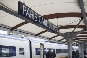 Panneau_paris_gare_du_nord