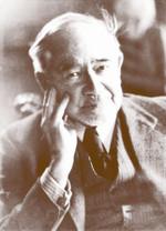 Alfredweber1