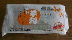 Konjac_package