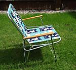 Lawn_chair_2