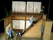 Mizumatsuri13b