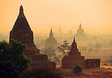 Myanmar543_3