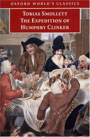 Smollett_humphry_clinker_cover