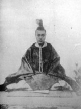 7720tokugawayosinobu