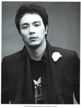 Park_yong_ha80902003