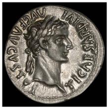 Tiberius_denar_o