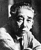 Akimoto_fujio