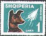 Albania0622