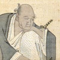 Tw_onitsura