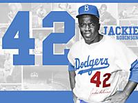Jackierobinson42