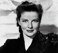 Medium_katharine_hepburn_2