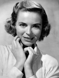 Dorothymcguire1945