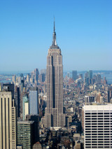 Empire_state_building_from_the_top_