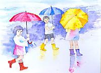 Mg037_rain
