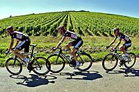 Tour_de_france_053