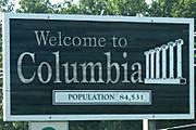 Columbiamo