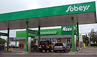 Needs_convenience_store__sobeys_gas