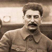 Stalinjoseph1930
