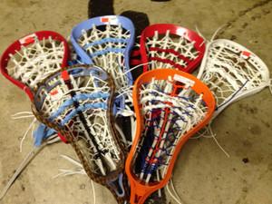 Stickheadlacrosse_2218_672252