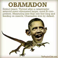 917523_obamadon_lizard_description_
