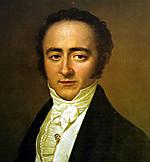 Franz_xaver_mozart_wolfgang_jr_1825