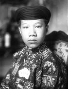 Bao_dai_1926