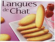 Langues_de_chat3