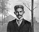 Gandhi_southafrica
