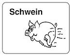 040x030mm_schwein_01_weiss