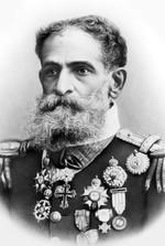 Deodoro_da_fonseca_1889