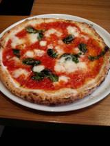 Pizza_salvatore_cuomo_toyosupizza_m