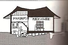 Kankoku11
