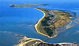 Noirmoutiere1