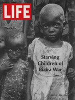 Biafra2