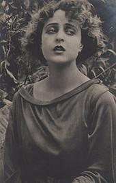 Pina_menichelli_1918