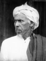 Ali_musliyar