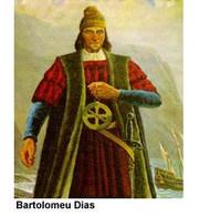 Bartolomeu_dias
